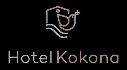 Hotel Kokona Symi