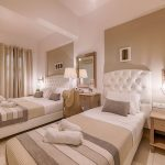 kokona-hotel-38