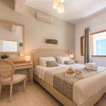 kokona-hotel-42